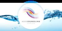 Decimo Convegno Nazionale di AssoCounseling